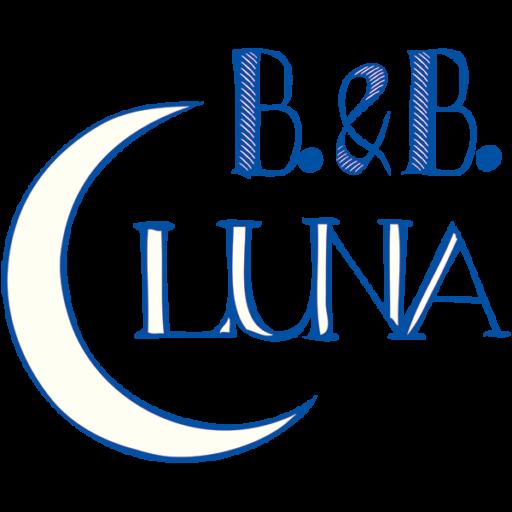 B&B Luna